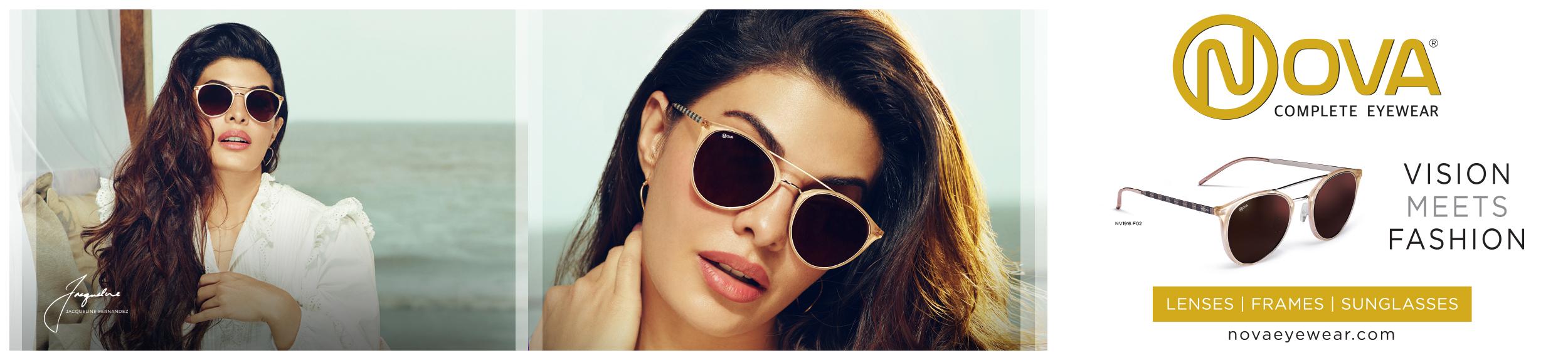 Nova Sunglasses
